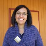 Claudia Álvarez <br /> Huitrayao