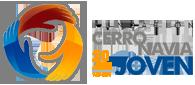 Fundación Cerro Navia Joven